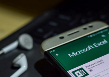 Microsoft Excel 2016 - Intermediate to Advanced ACCREDITED BY CPD