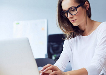 Microsoft Access 2019 - Advanced ACCREDITED BY CPD