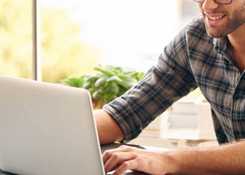 Microsoft Access 2019 - Beginners ACCREDITED BY CPD