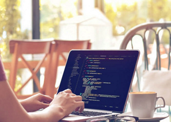 Java Programming ACCREDITED BY CPD