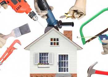 Home Improvement - DIY ACCREDITED BY CPD