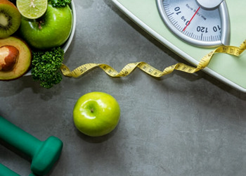 Weight Loss ACCREDITED BY CPD