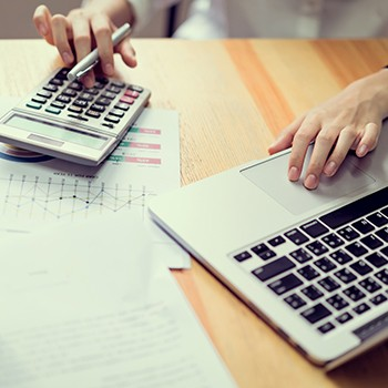 Advance Accounting & Bookkeeping ACCREDITED BY CPD