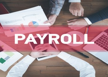 Accounting and Payroll Management ACCREDITED BY CPD