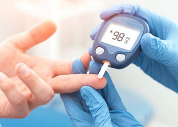 Diabetes Awareness ACCREDITED BY CPD