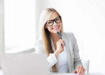 Business Writing ACCREDITED BY CPD