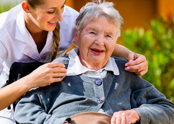 Introduction to Adult Nursing ACCREDITED BY CPD