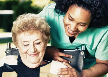Adult Nursing Training ACCREDITED BY CPD