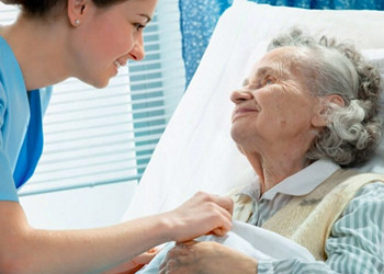 Mastering Nursing Care and Emergency Medicine for Adults