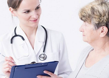 Adult Nursing ACCREDITED BY CPD