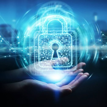 Data Protection and Privacy Management