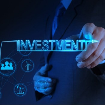 Introduction to Investment ACCREDITED BY CPD