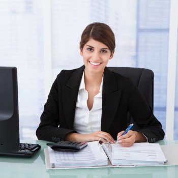 Introduction to Accounting Cycle ACCREDITED BY CPD