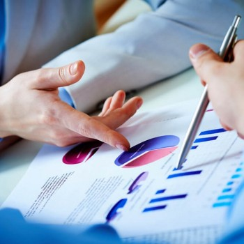 International Financial Reporting ACCREDITED BY CPD