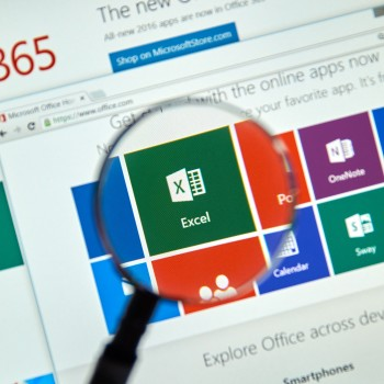 FREE Microsoft Excel 2016 - Beginner ACCREDITED BY CPD