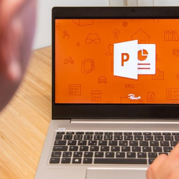 FREE Microsoft PowerPoint 2016 - Beginner ACCREDITED BY CPD