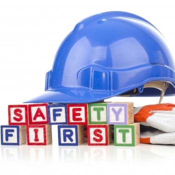 Basic Fire Safety Awareness for Care Homes ACCREDITED BY RoSPA