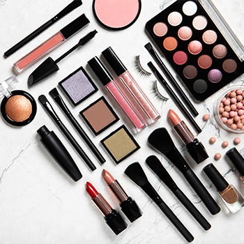 FREE Employability Skills for Makeup ACCREDITED BY CPD
