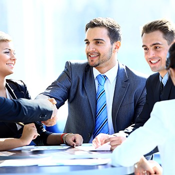 Managing Meetings ACCREDITED BY CPD
