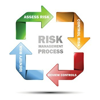 Introduction to Risk Assessment ACCREDITED BY IIRSM