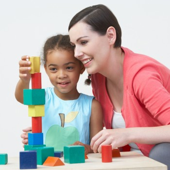Introduction to Early Years Foundation Stage ACCREDITED BY CPD