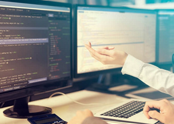 Ajax, jQuery & JSON Fundamentals ACCREDITED BY CPD
