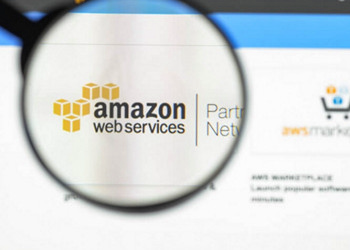 Amazon Web Services Masterclass: Networking & Virtual Private Cloud ACCREDITED BY CPD